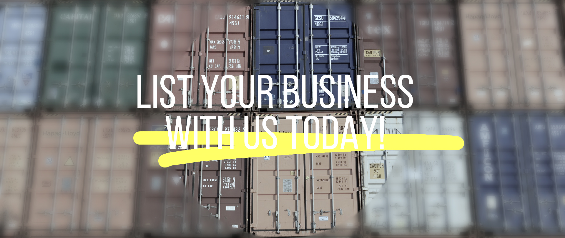 dropship business listing in Malaysia.jpg