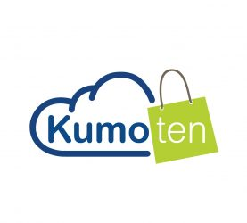 Image result for kumoten dropship