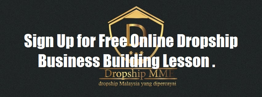 sign-up-for-free-online-dropship-lesson