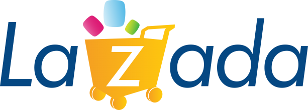 How to Sell In Lazada