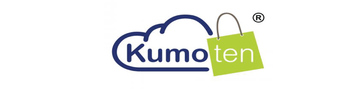 dropshipping-with-kumoten