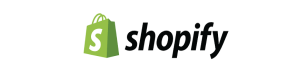 dropshipping-with-shopify