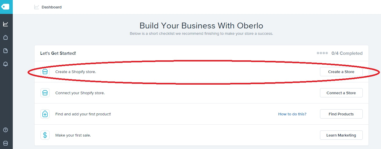 what the heck is oberlo