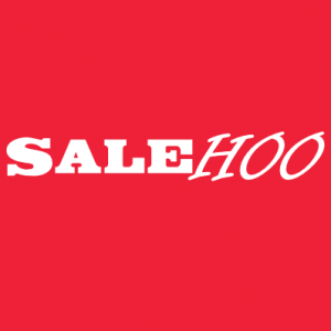 real best dropshipping software salehoo review