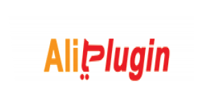 Aliexpress-Plugin-Affiliate-Program--Review