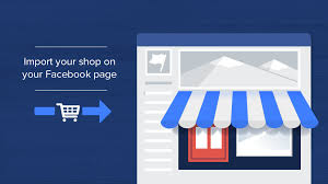 How to Create A Facebook Dropshipping Shop