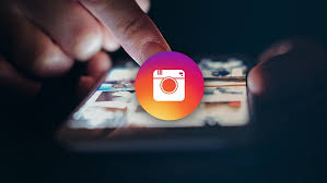 Starting Your Dropship Business On Instagram - Starting your first instagram marketing campaign . A Overview to Instagram Instagram is a social networking app made for sharing photos and videos from your smartphone . Just like Facebook or Twitter, Instagram account has a profile and a news feed. When you post a photo or video on Instagram, it will be