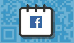 Facebook Tricks: How to Create an Event on Facebook
