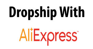 how-to-dropship-using-aliexpress-in-malaysia