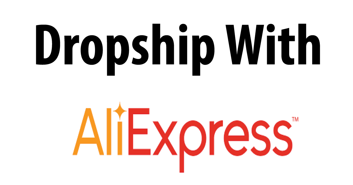 How to start a dropship with Aliexpress in malaysia!
