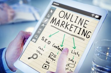 online-marketing seo