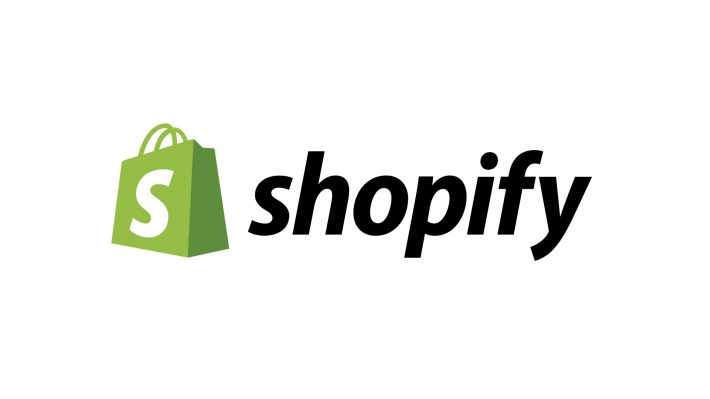 Can you dropship on shopify