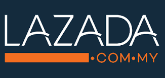 What Is Lazada Company