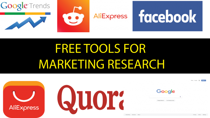 how-to-RESEARCHING-HOT-PRODUCTS-TO-SELL-IN-MALAYSIA-USING-FREE-ONLINE-TOOLS.