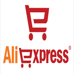 TOP aliexpress dropshipping course REVIEWTOP aliexpress dropshipping course REVIEW