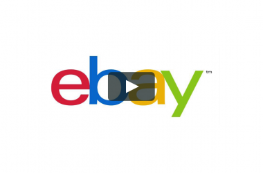 TOP eBay Drop Shipping Guide with No Inventory - Work From Home