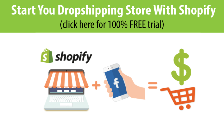 set-up-your-free-dropshipping-store-with-shopify