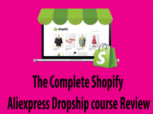 top-shopify-online-courses-review-site