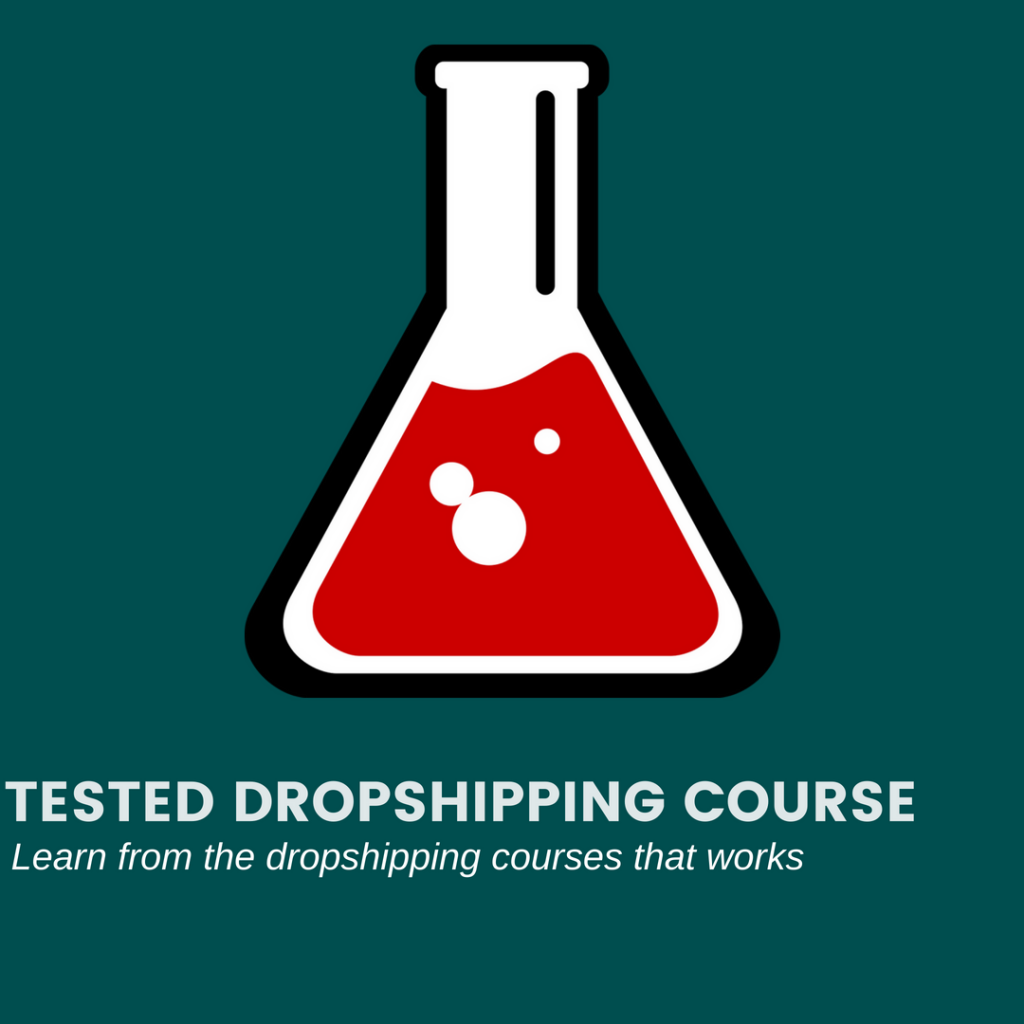 best dropshipping online courses