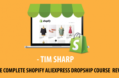 ONLINE-TOP-SHOPIFY-DROPSHIPPING-COURSES-ONLINE