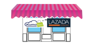 The-Complete-How-to-Sell-ON-Lazada-and-Dropship-with-Kumoten-Online-Course