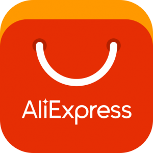 Aliexpress and Chinabrands , Which One Is Better for Dropshipping Business.