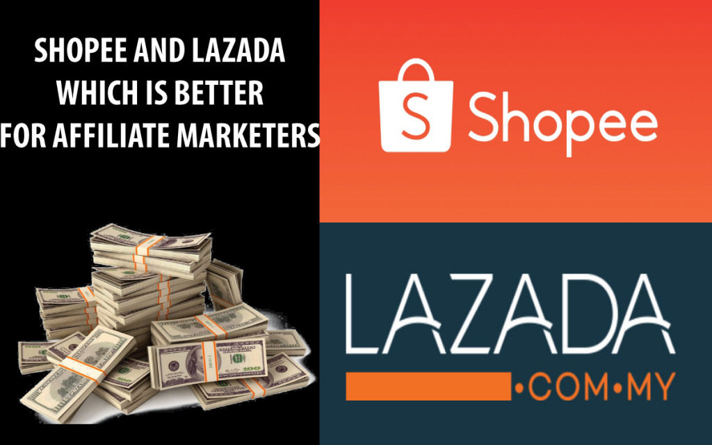 LAZADA-AND-SHOPEE-AFFILIATE