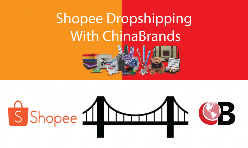 How To Dropship Shopee In Malaysia Using Chinabrands quiet easy to set up dropshipping from chinabrands to shopee , which i will show you how to do it later on in this video .
