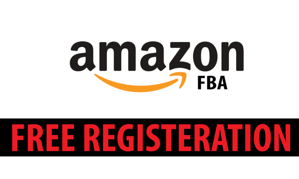 It is not quiet that straight forward to sell on Amazon FBA.In this video you are going to learn on how To Register FREE Amazon FBA Seller Account