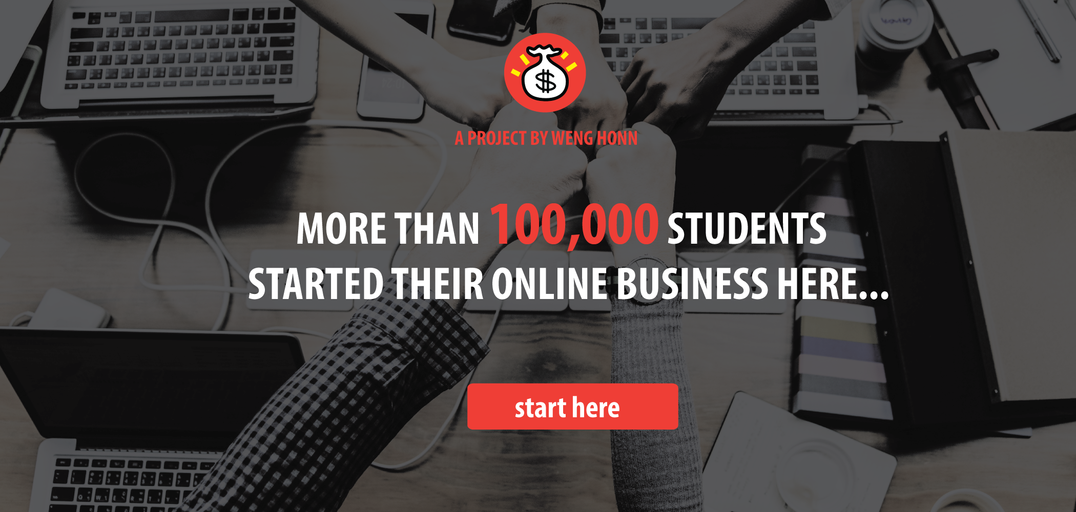 HOME BASED ONLINE BUSINESS START UP IN MALAYSIA