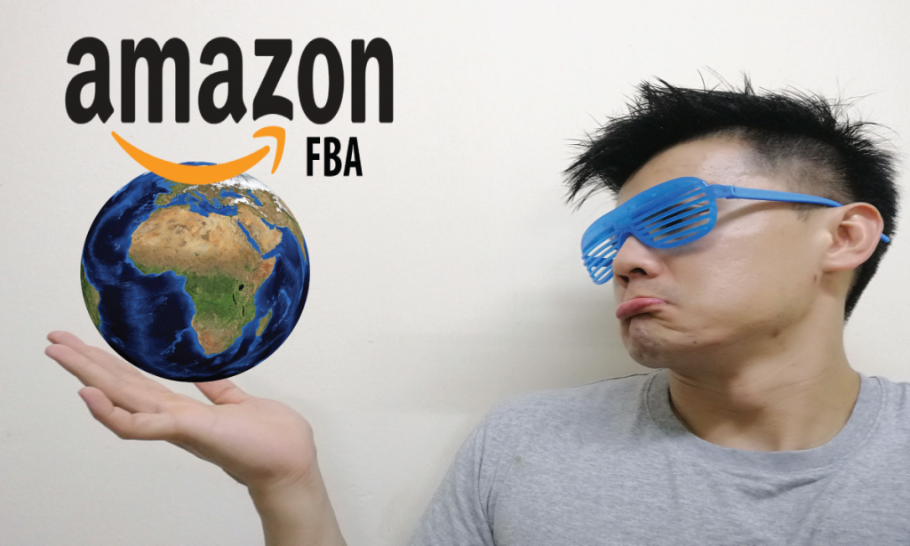 SELLING-YOUR-PRODUCTS-IN-THIS-AMAZON-FBA-COUNTRY--HOW-TO-CHOOSE-THE-RIGHT-PRODUCTS-AND-MARKETS