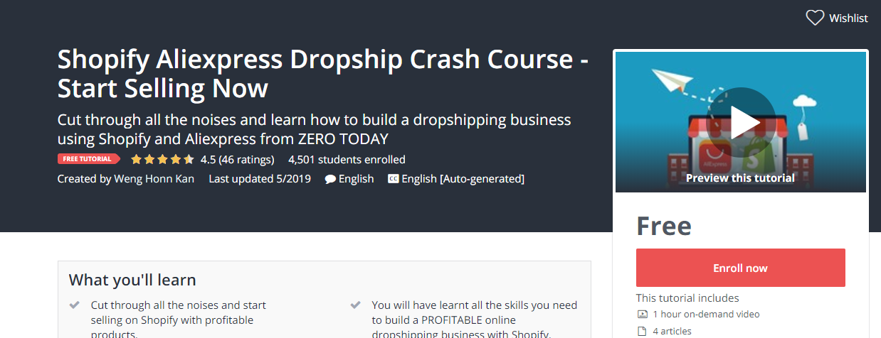 https://www.udemy.com/course/shopify-aliexpress-dropship-crash-course-start-selling-now/