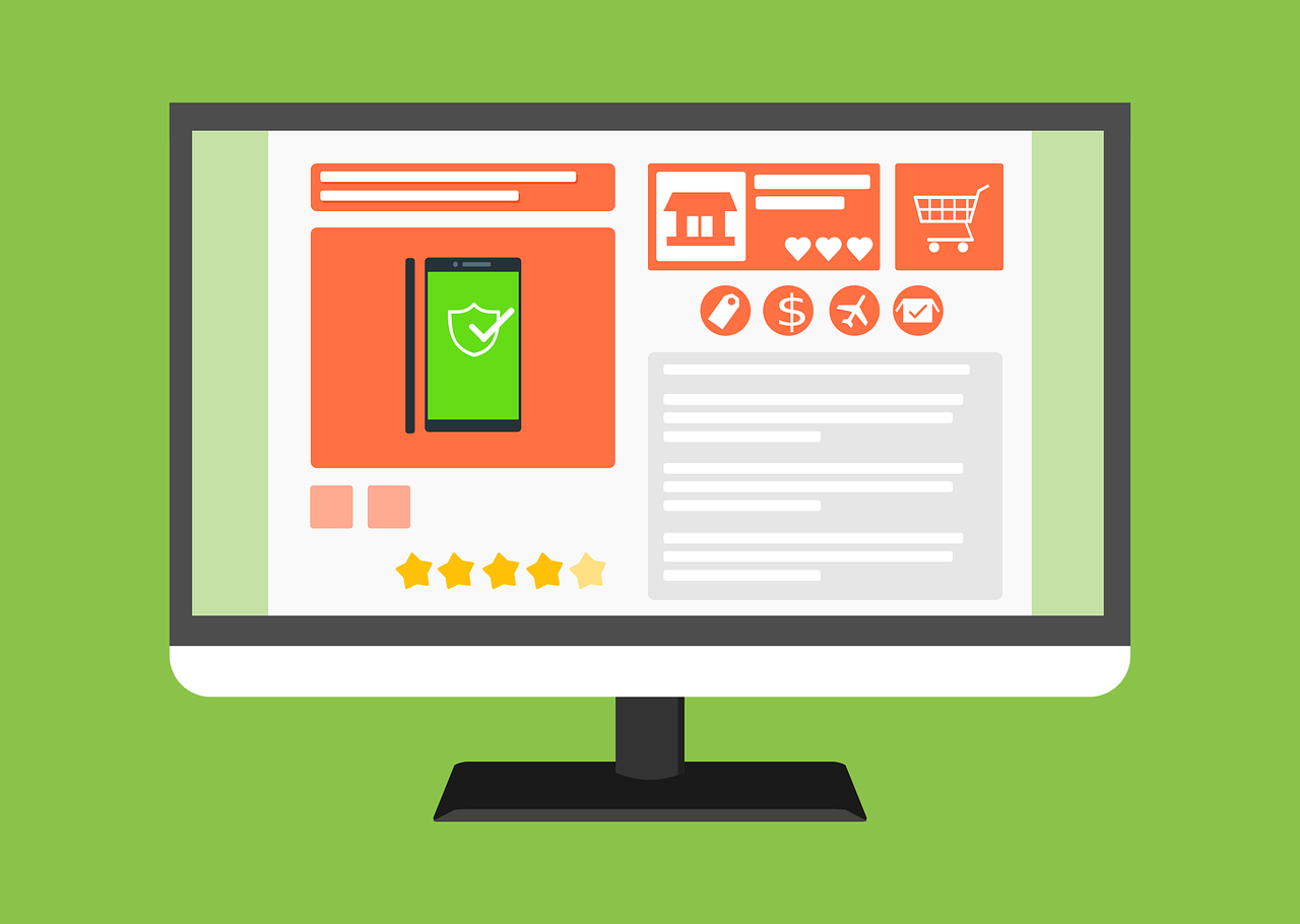 5 Shopify Dropshipping Online Courses That Is Legit and Works In 2020