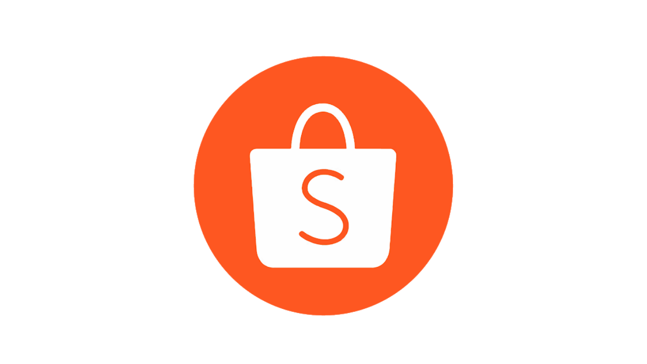Shopee Malaysia Hot Products List May and June 2021